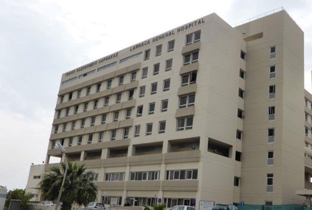 Larnaca-General-Hospital-Cyprusebbbf3