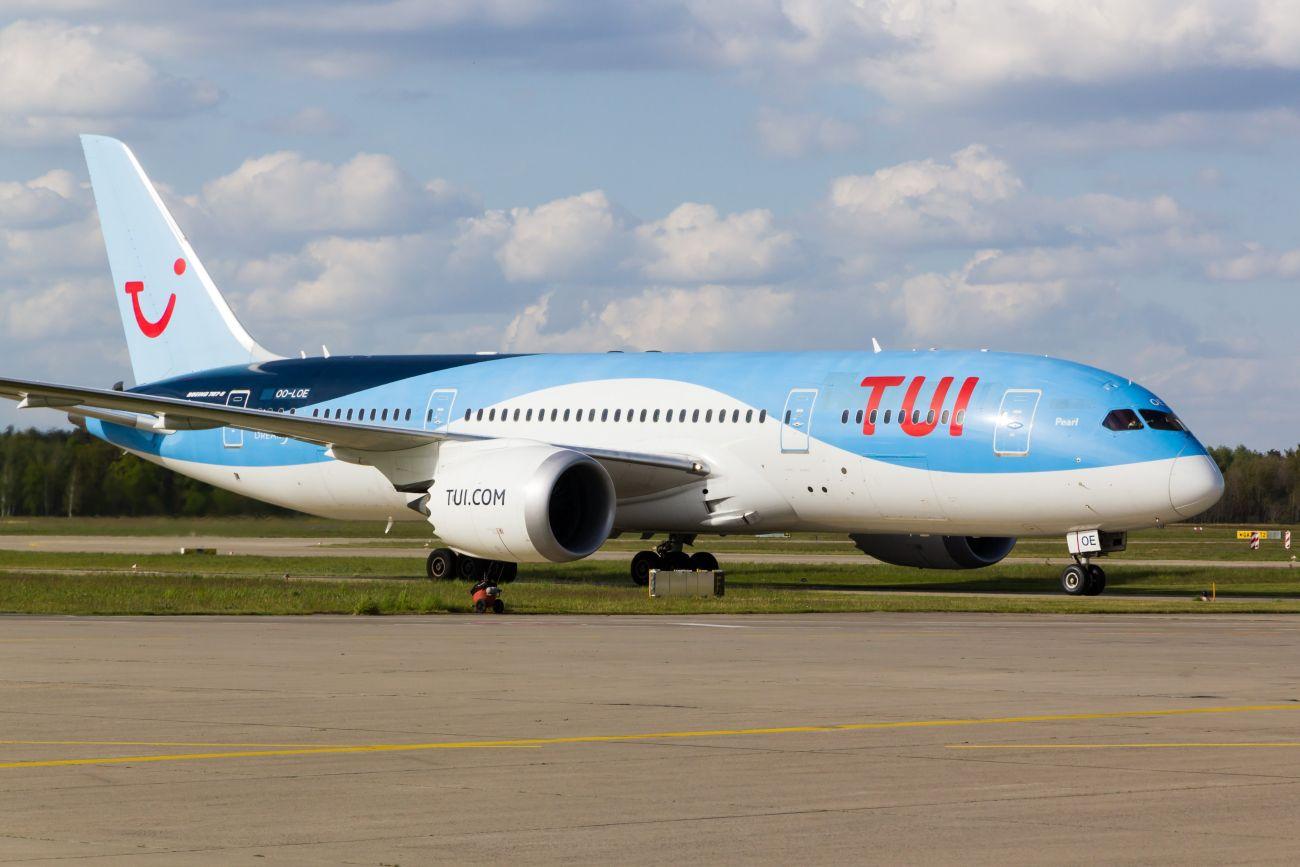 TUI_aircraft_1
