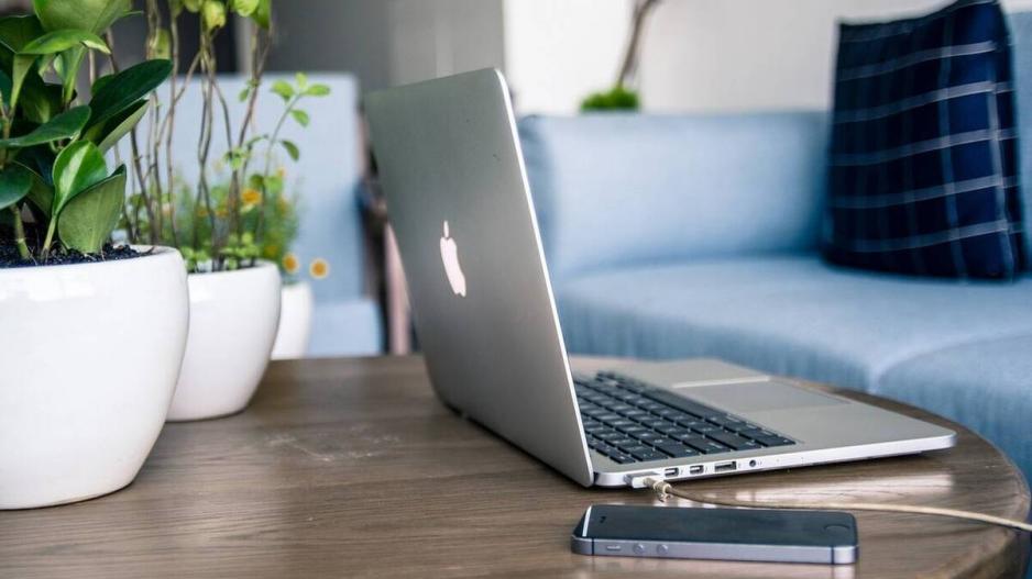 Έχεις συσκευή της Apple; Αναβάθμισέ την άμεσα γιατί κινδυνεύεις!