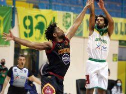 basket-aek-17-4-21