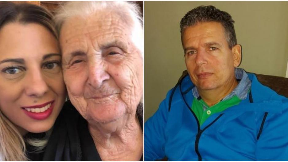 Λειβάδια: Δειγματοληψία για τον 42χρονο Στέλιο εις μνήμη της Ελένης Ματθαίου