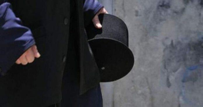 ΛΑΡΝΑΚΑ:Παραπέμφθηκε σε δίκη ο τέως Κιτίου για το αδίκημα του βιασμού – Ελεύθερος με εγγύηση