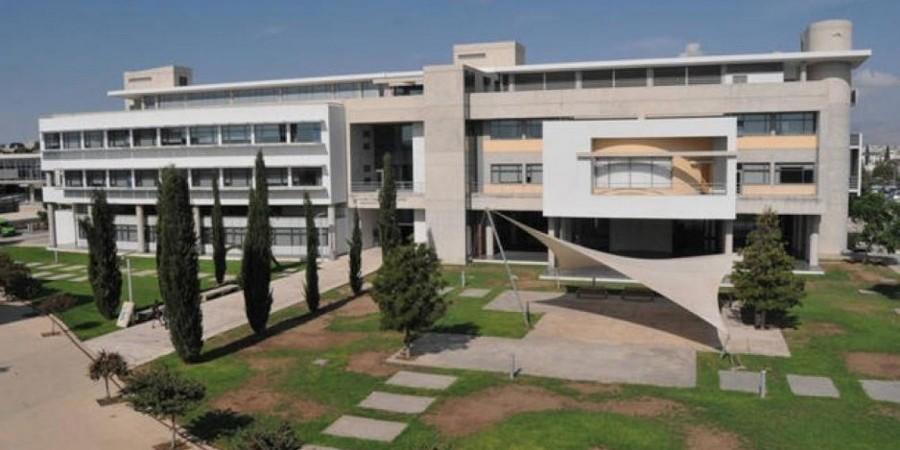 Υπέγραψαν Μνημόνιο Συνεργασίας Πανεπιστήμιο Κύπρου και Γονείς Μέσης Εκπαίδευση