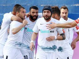 daushvili-14-4-21 (1)