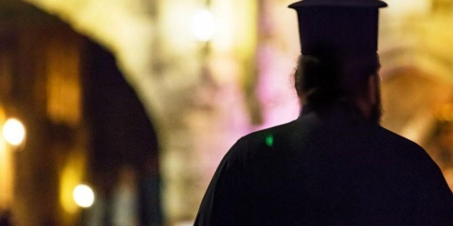Αποζημιώσεις μισού εκατ. ζητά από τον Χρυσόστομο για βιασμό