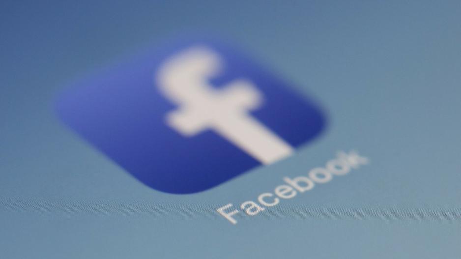 Facebook: Δε θα ενημερώσει όσους διέρρευσαν τα δεδομένα τους