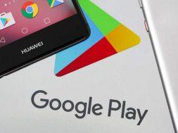 google-huawei-500