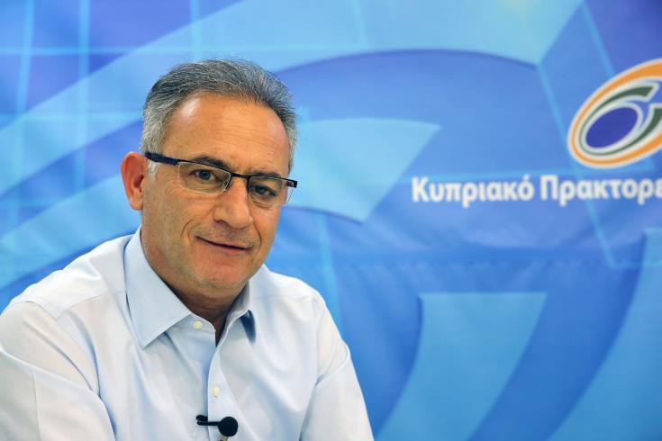 Η πρόοδος στο Κυπριακό θα βοηθήσει στην ατζέντα ΕΕ – Τουρκίας