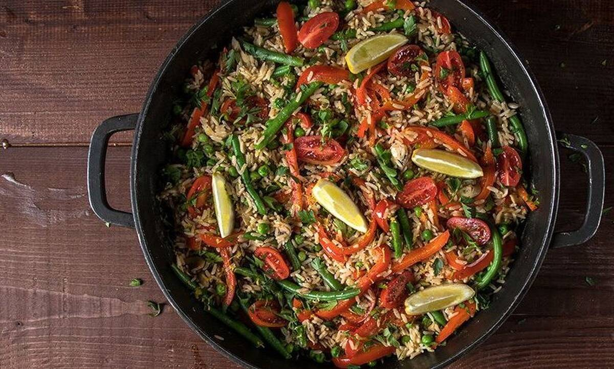 recipe_main_akis-petretzikis-veggie-paella-final-site