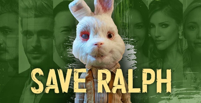 Η νέα ταινία μικρού μήκους κατά των πειραμάτων στα ζώα που θα σε προβληματίσει