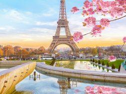 Παρίσι22sm2-min-1