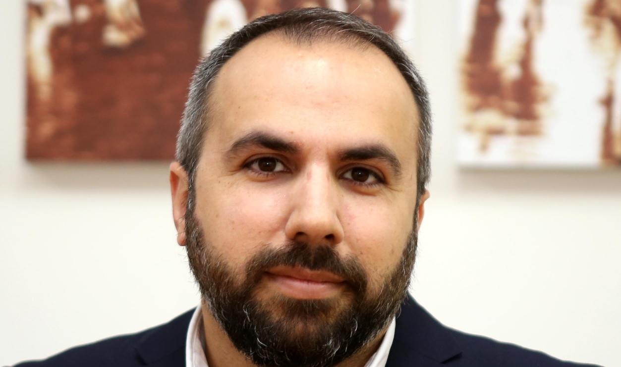 Γιώργος Κουκουμάς: Ανεπτυγμένο κράτος δεν είναι αυτό που κτίζει πύργους και καζίνο, αλλά αυτό που κτίζει μουσεία, πανεπιστήμια, νοσοκομεία