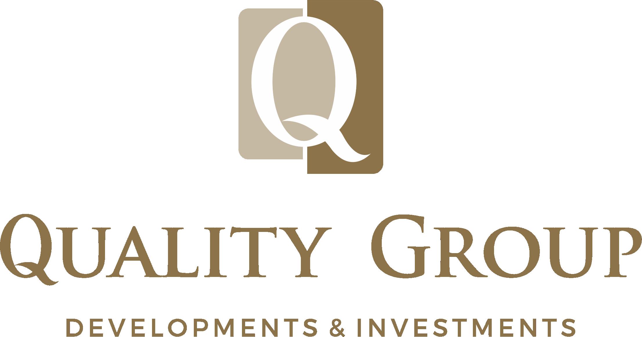 Ο Όμιλος Quality παρουσιάζει τη Quality Digital Property Expo