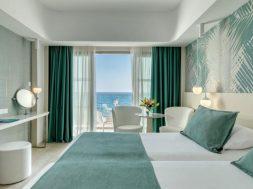 20210205_louishotels01