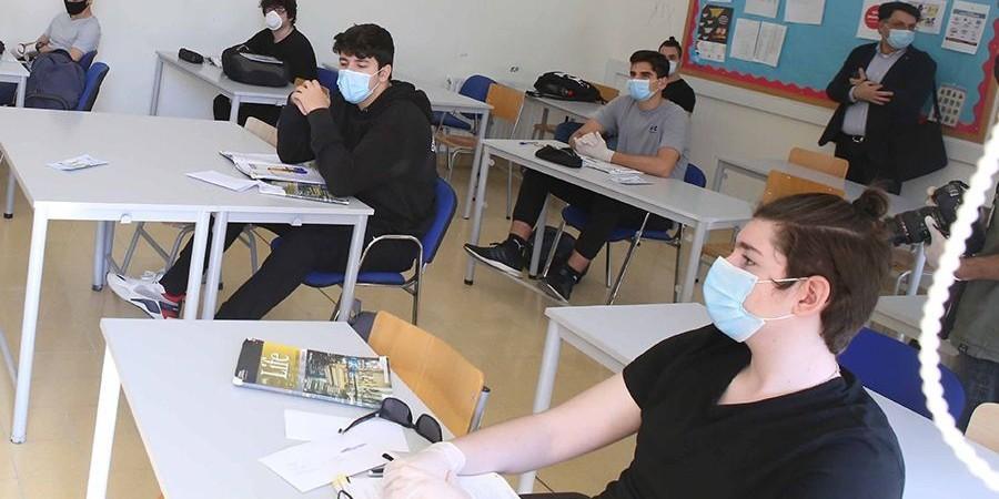 Τελευταίες πινελιές για πρωτόκολλο Παγκύπριων-Ετοιμότητα ΟΚΥπΥ για νοσηλευτές