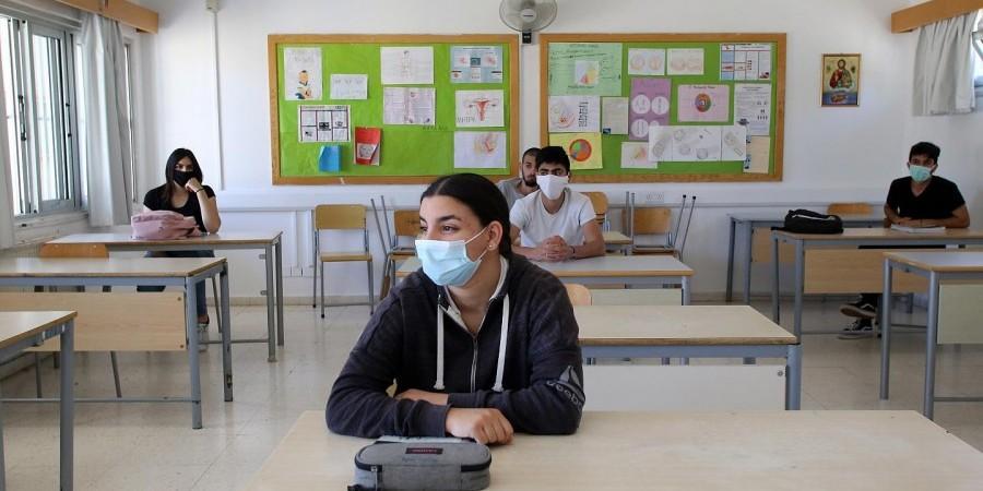 Επιστράτευση νοσηλευτών για τις…Παγκύπριες Εξετάσεις (ΒΙΝΤΕΟ)