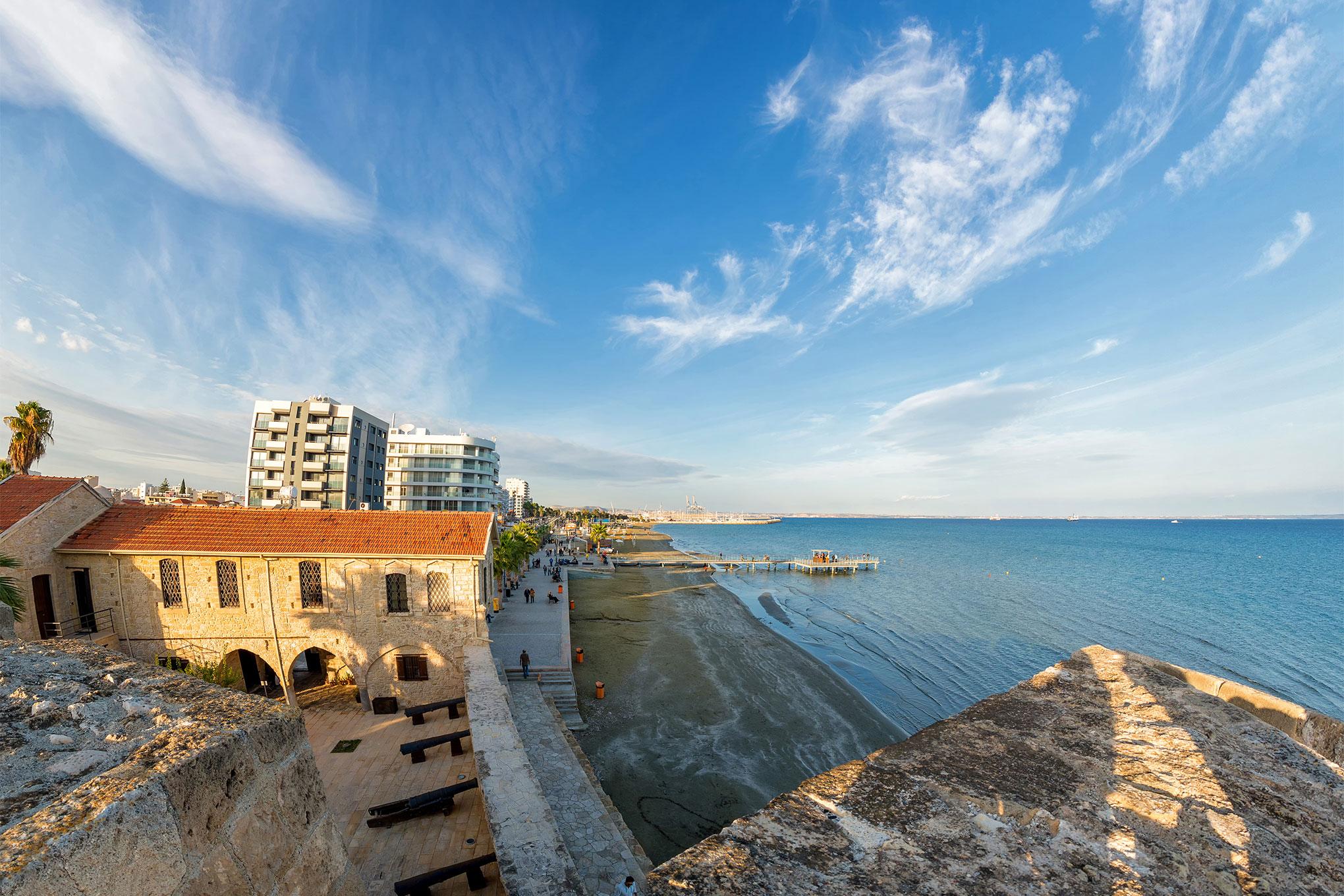 88185_Medieval-castle-Larnaca