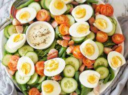 Boiled-Egg-Salad-A
