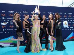 EurovisionSongContest2021TurquoiseCarpet3ncEhQl49y0x-1