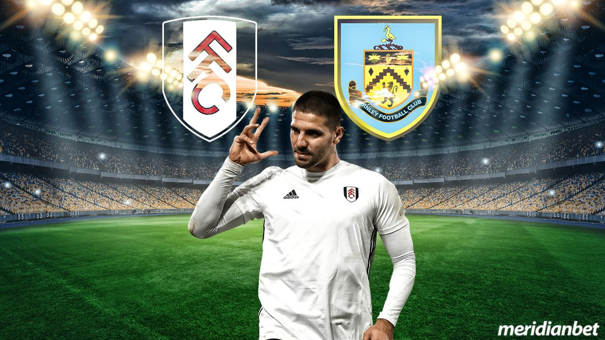 Fulham – Burnley