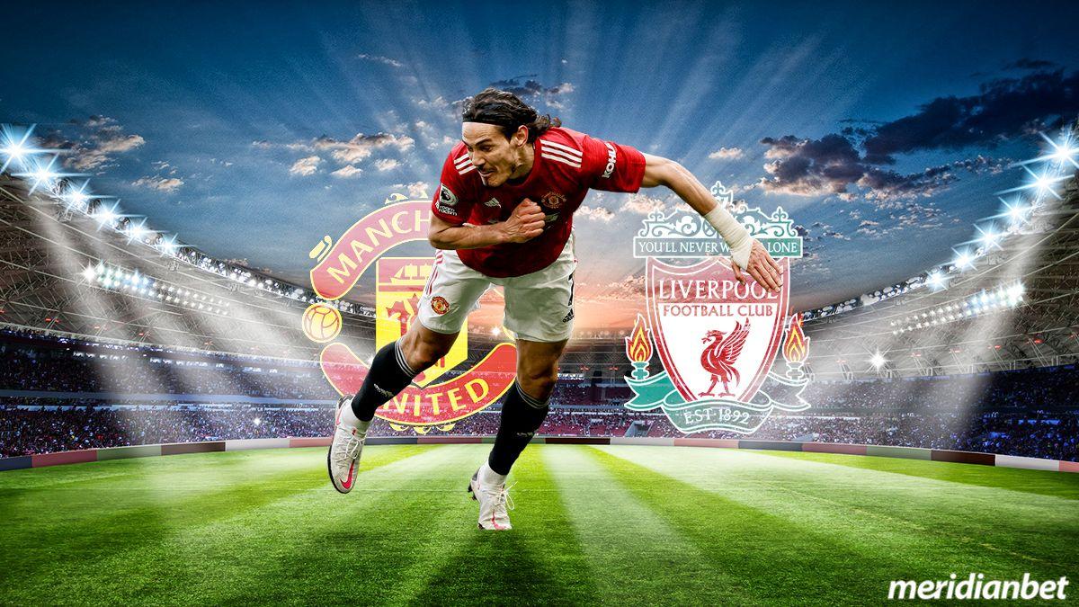 Man Utd – Liverpool (1)