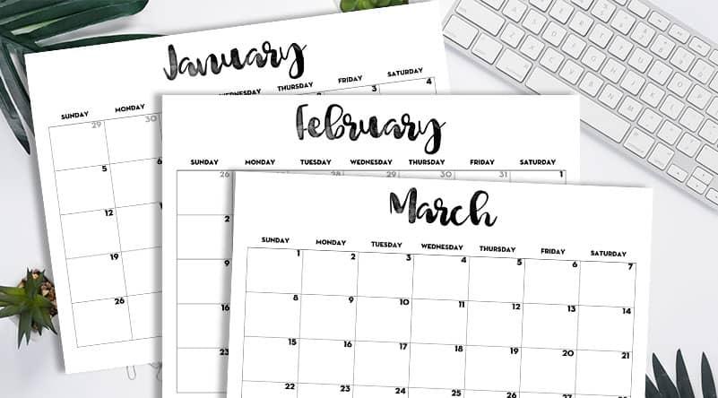 Ποια είναι η επόμενη αργία μετά το Πάσχα;