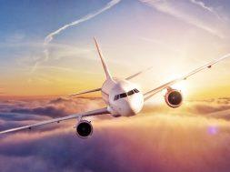 airplane-travel-tip