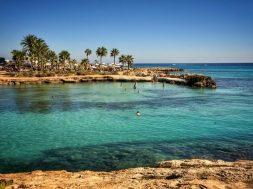 best-beaches-Cyprus-Ayia-Napa-2