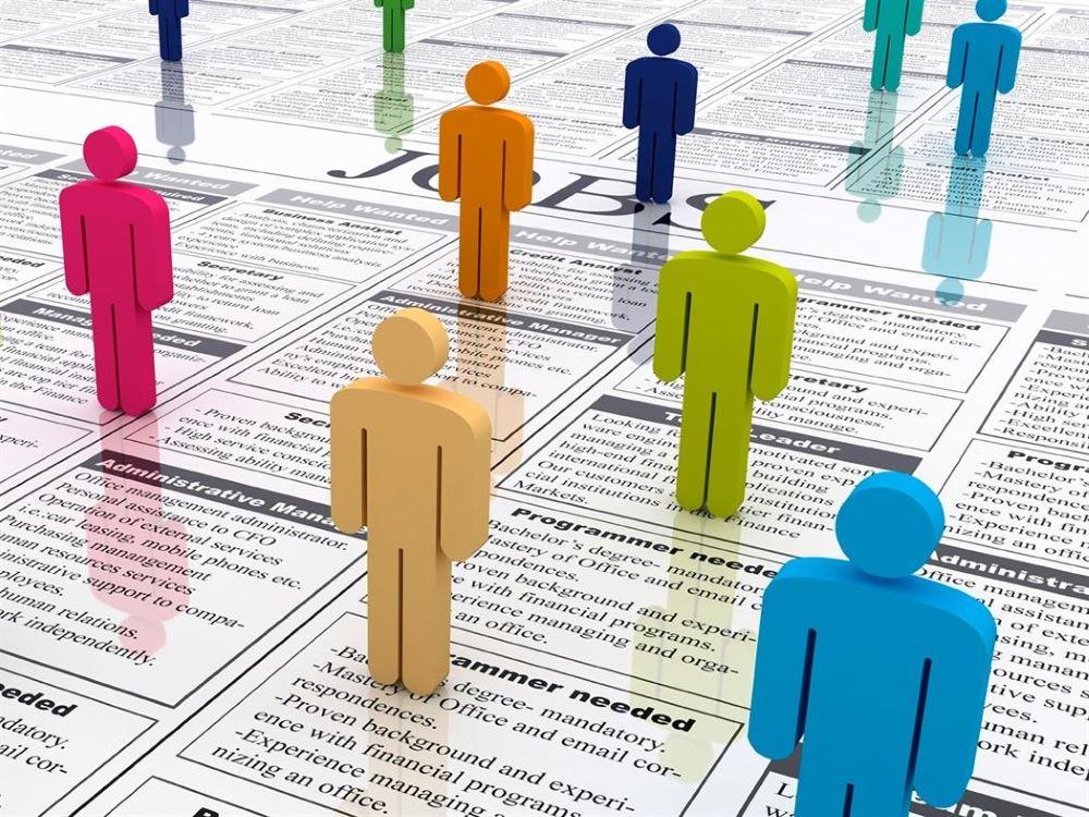Κενές θέσεις στη Δημόσια Υπηρεσία – Όλες οι πληροφορίες