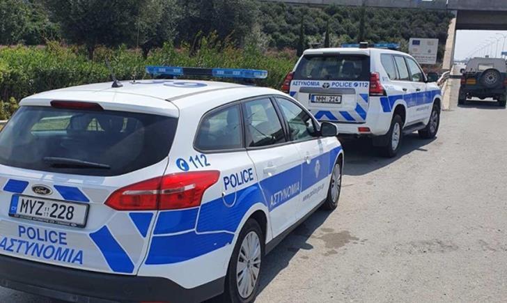 Αυτοί είναι οι δύο 25χρονοι που απέδρασαν από τη Μεννόγεια (ΦΩΤΟ)