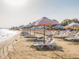 dasaki-pylas-beach-larnaca-cyprus-003
