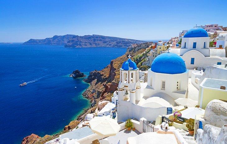 Πως θα ταξιδέψουμε στην Ελλάδα φέτος;