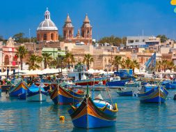 holiday-tours-travel-agency-nicosia-cyprus-malta2020