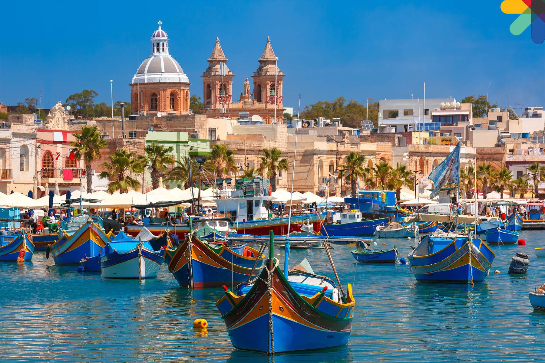 Η Cyprus Airways εντάσσει τη Μάλτα στο καλοκαιρινό της πτητικό πρόγραμμα από τη Λάρνακα