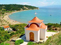 hotelerikousa-diapontia-islands-church