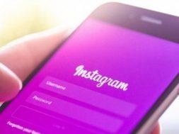 instagram12