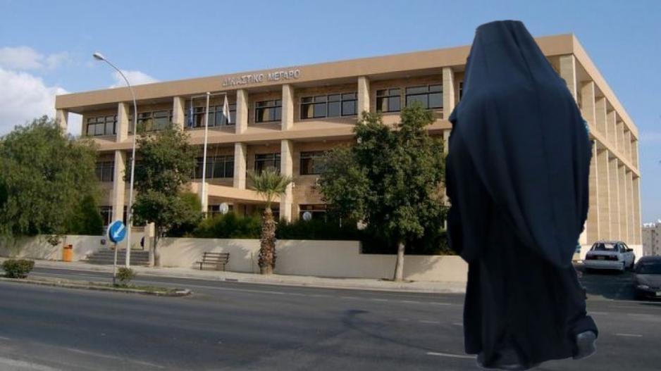 Ξεκινά η δίκη του Τέως Μητροπολίτη Κιτίου για βιασμό