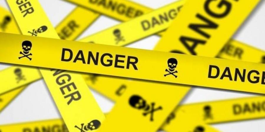 Προσοχή! Εντοπίστηκαν επικίνδυνα καλλυντικά στην αγορά (pics)