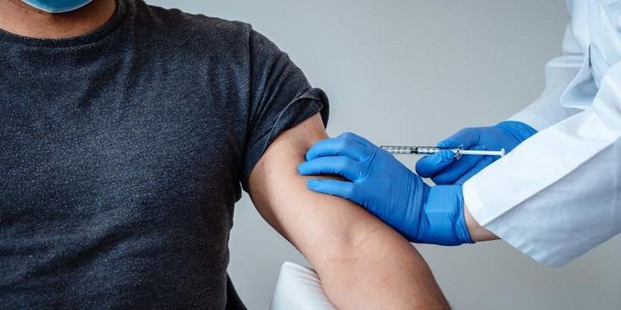 Εμβολιάστηκα: Πρέπει να κάνω τεστ αντισωμάτων ή όχι;