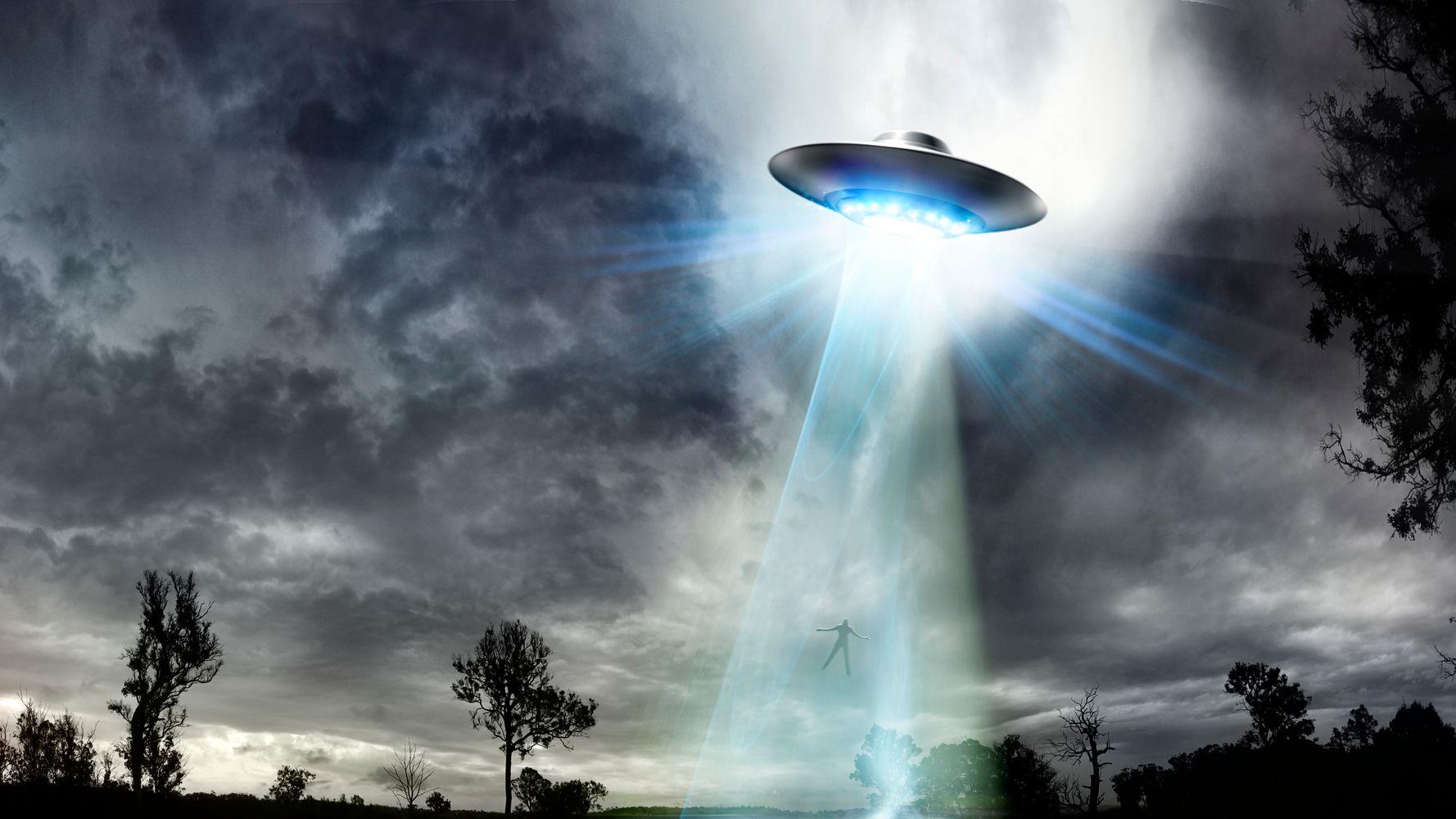 Εξωγήινοι στη Γη: Η NASA δεν «πιστεύει» το Πεντάγωνο-Νέες έρευνες για UFΟ (βίντεο)