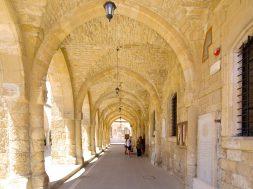 72554-Larnaca-And-Vicinity