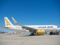 A320neo-Gulf-Air