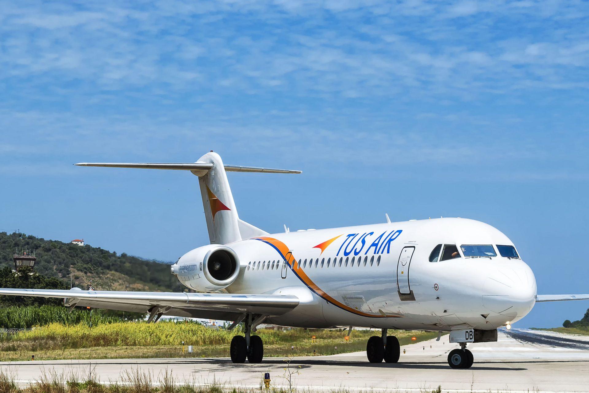 Πετάμε από Λάρνακα για Μύκονο, Σκιάθο και Πρέβεζα, με τιμές που αρχίζουν από €65