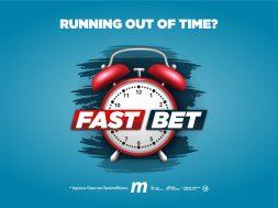 Fast Bet (8)