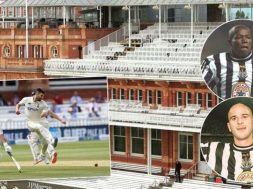 KETSBAIA-kriket.fcf74c90a7ab182aa86fee13d0ac85e3