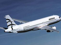aegean-airlines-aeroporiki-etaireia