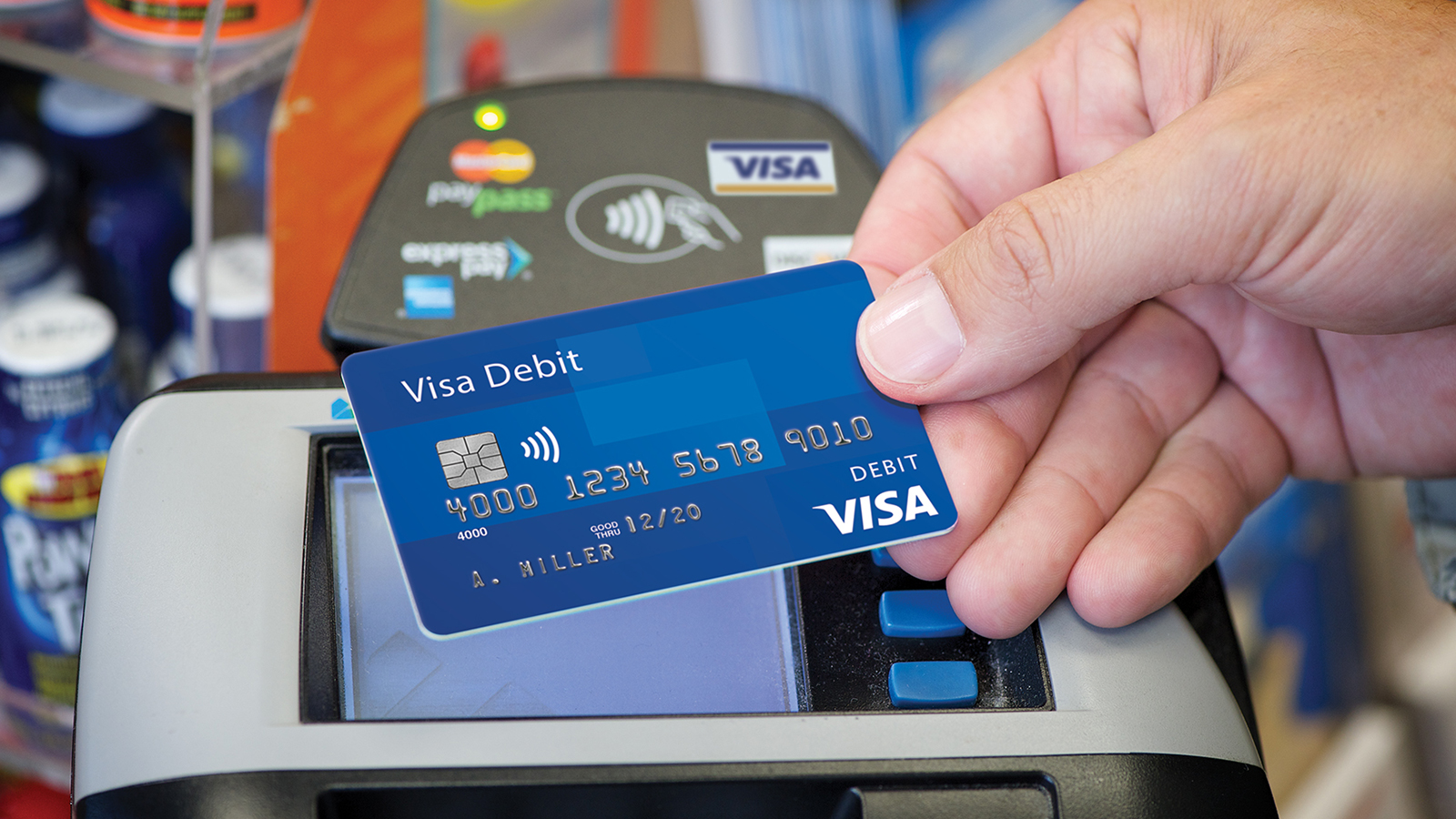 cashier-paywave-1600×900