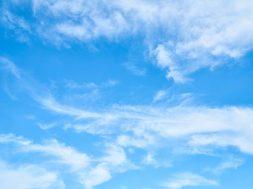 cloud-blue-summer-clouds