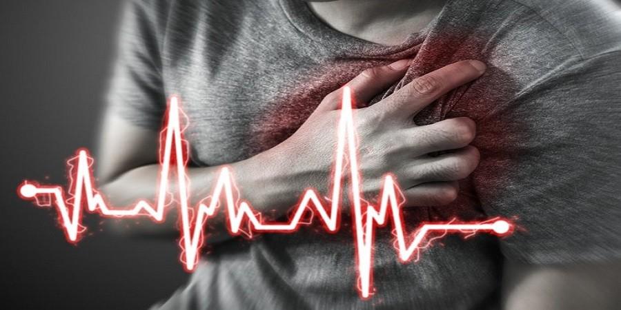 Δημιουργήθηκε ο πρώτος στον κόσμο ασύρματος βηματοδότης καρδιάς