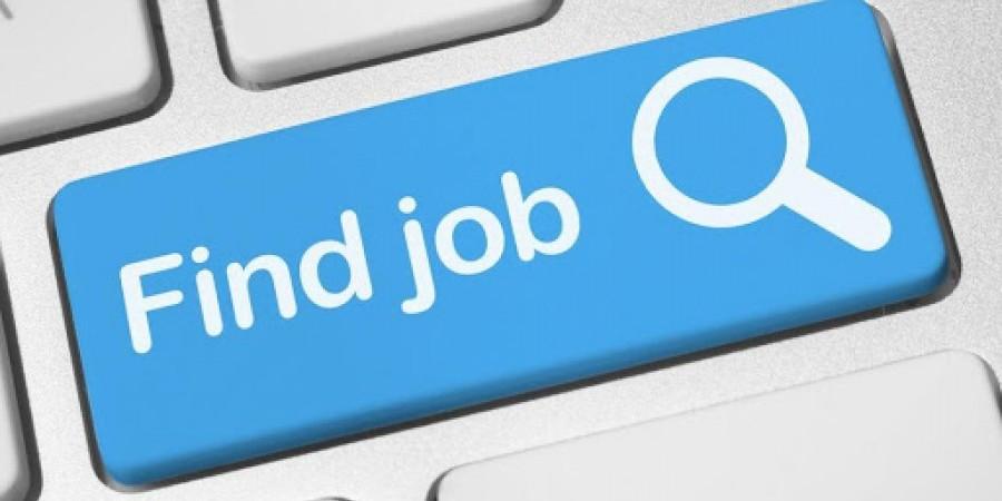 Κύπρος: Ποια είναι τα επαγγέλματα με τη μεγαλύτερη ζήτηση στις ιστοσελίδες